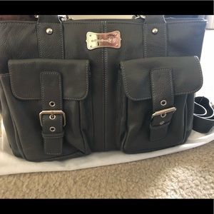 shutter bag